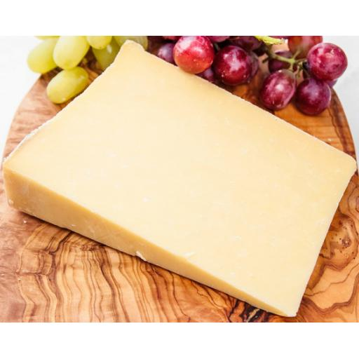 Mature Farmhouse Cheddar