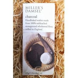 charcoal wafers (3).jpg