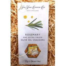 rosemary and olive oil crackers (2).jpg