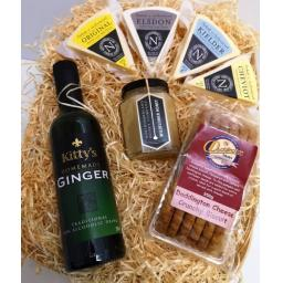 northumbrian hamper (2).jpg