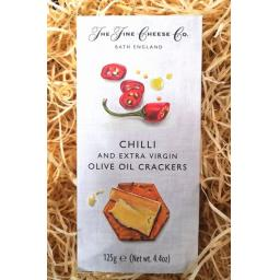 chilli and oil crackers (2).jpg