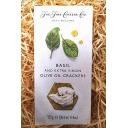 basil and olive oil crackers (2).jpg