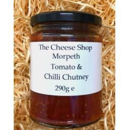 tomato and chilli chutney (2).jpg