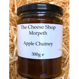 apple chutney (3).jpg