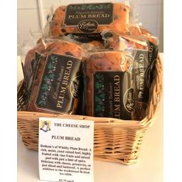 plum bread.jpg