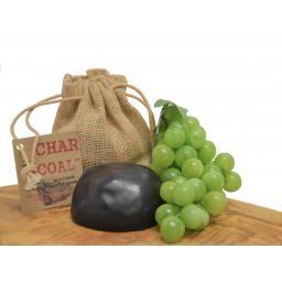 charcoal bag (3).jpg
