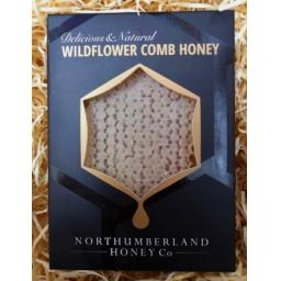 honey comb (3).jpg