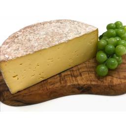 mordon isle cheese original pic edited.jpg
